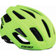 BBB Kite BHE-29 Bike Helmet yellow/green